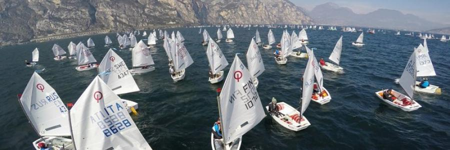 Autumn meeting – Trofeo Ezio Torboli
