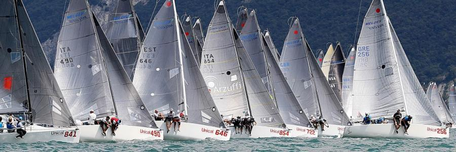 Melges24Tour Act 2