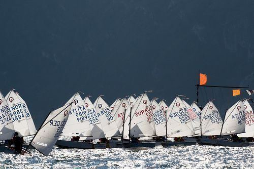 3RD Autumn Meeting Trofeo Ezio Torboli